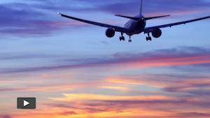 KLM FlightFunding