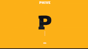 Phive, Health & Fitness Centers