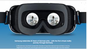 VR The Future
