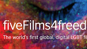 fiveFilms4freedom