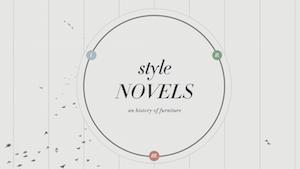 Style Novels - Silik