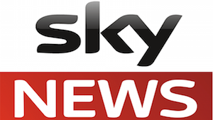 Sky News Events & Live Broadcasts