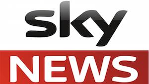Sky News Events & Live Broadcasts