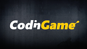 CodinGame, the gamified peer-training platform for programmers