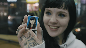 Beyond Beauty With Grace Neutral